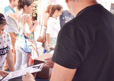 MisterAventure_Event-Arbousier-16