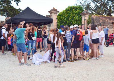 MisterAventure_Event-Arbousier-2
