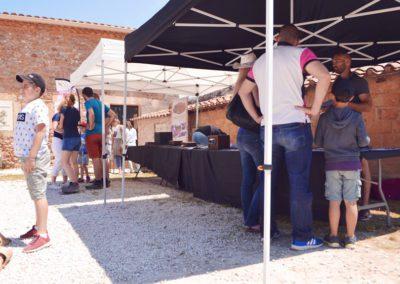 MisterAventure_Event-Arbousier-21
