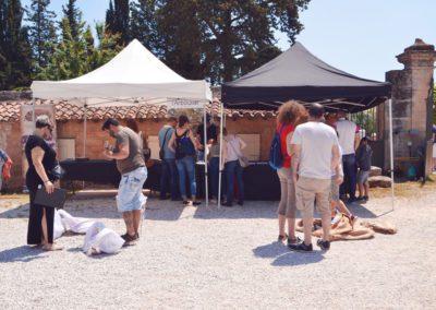 MisterAventure_Event-Arbousier-22