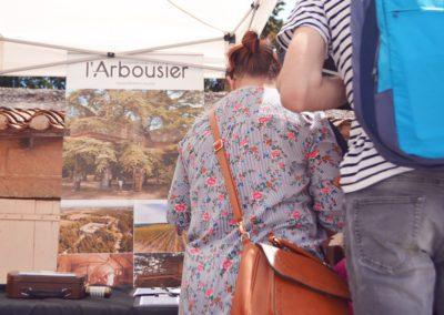 MisterAventure_Event-Arbousier-37
