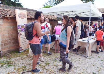 MisterAventure_Event-Arbousier-5
