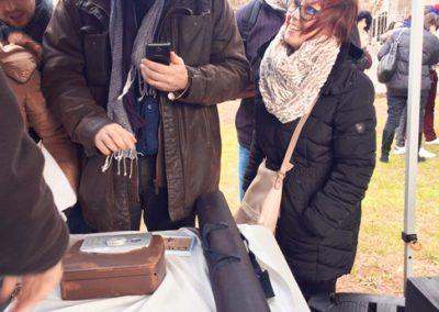 MisterAventure_Event-Carcassonne-12-min