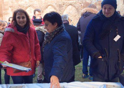 MisterAventure_Event-Carcassonne-17-min