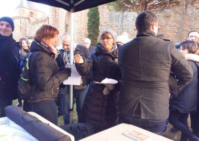MisterAventure_Event-Carcassonne-19-min