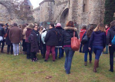 MisterAventure_Event-Carcassonne-2-min