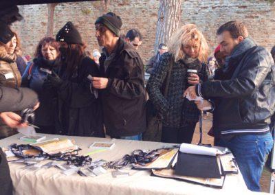 MisterAventure_Event-Carcassonne-22-min