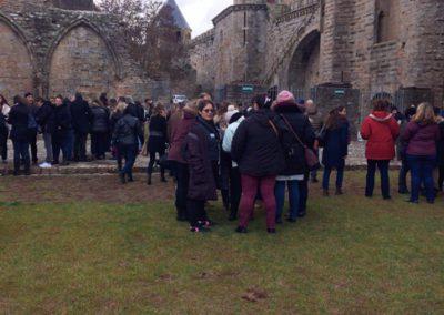 MisterAventure_Event-Carcassonne-3-min