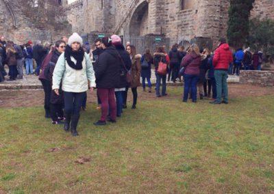 MisterAventure_Event-Carcassonne-5-min