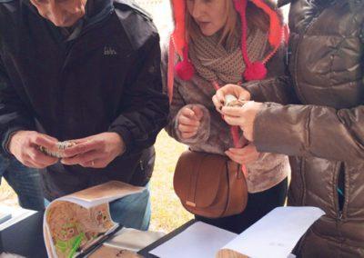 MisterAventure_Event-Carcassonne-8-min