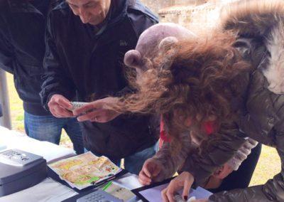 MisterAventure_Event-Carcassonne-9-min