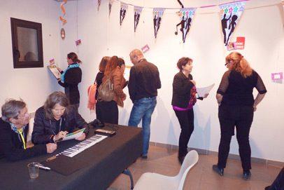 MisterAventure_Event-Mairie-de-Baillargues-3