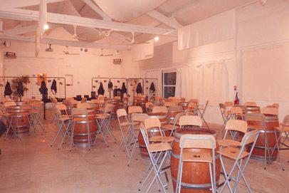 MisterAventure_Event-Mairie-de-Baillargues-6