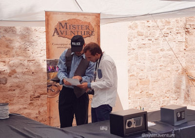 MisterAventure_Secret-of-Mafia-27
