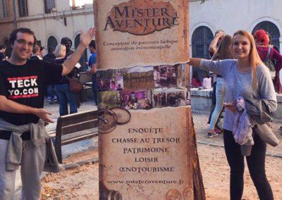 MisterAventure_Sous-Surveillance-21-min