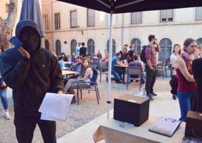 MisterAventure_Sous-Surveillance-7-min