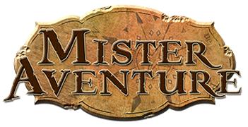 misteraventure.fr