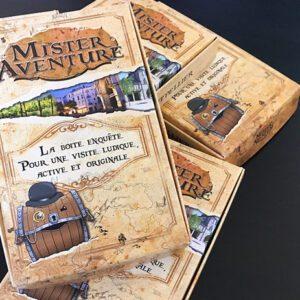 MisterAventure-kit-de-chester