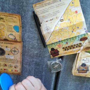 MisterAventure-kit-de-chester-ouvert