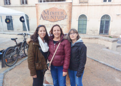 MisterAventure_Retour-Vers-le-Passe-evenement-montpellier