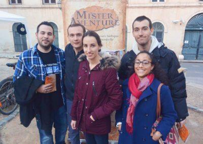 MisterAventure_Retour-Vers-le-Passe-montpellier