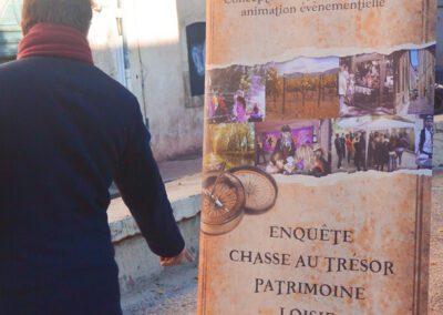 MisterAventure_Retour-Vers-le-Passe