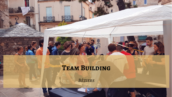team-building-beziers