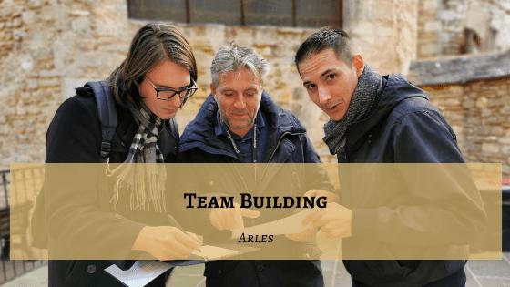 team-building-arles